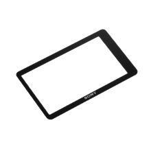 Sony PCK-LM13 Protective LCD Screen Cover