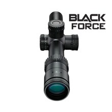 Nikon BLACK FORCE1000 (16380)
