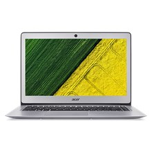 Acer Swift 3 SF314-51 (NX.GKBEB.029)