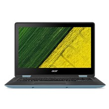 Acer Spin 1 yes
