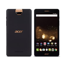 Acer Iconia Talk S A1-734 (NT.LCCEE.002)
