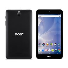 Acer Iconia One 7 B1-780 (NT.LCJEE.004)