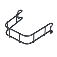 """APC Cable Retainers 6"""" W for VL Vertical Cable Manager 2 & 4 Post Racks (Qty 6)"""