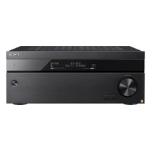 Sony STR-ZA2100ES 7.2ch AV Receiver for Custom Installation