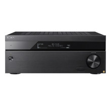 Sony STR-ZA3100ES 7.2ch AV Receiver for Custom Installation