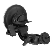 Sony PF-VCTSC1 Suction Cup Mount for Action Cam
