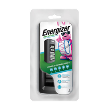CHFC <i>Energizer</i><sup>®</sup> Universal Charger