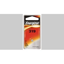 <i>Energizer</i><sup>®</sup> 319 Battery-1 pack (319BPZ)
