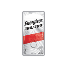 389BPZ <i>Energizer</i><sup>®</sup> 389 Battery-1 pack