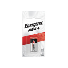 A544BPZ <i>Energizer</i><sup>®</sup> A544 Battery-1 pack