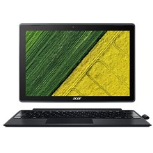 Acer Switch 3 Black