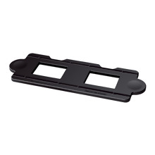 Nikon FH-5 Slide Mount Holder (27194)