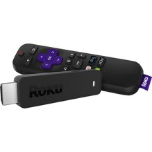3800R Roku Streaming Stick