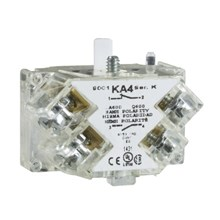 Schneider Electric Harmony 9001 SK 30MM CONTACT BLOCK 1NO