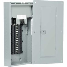 Schneider Electric QO Loadcentres - QO LOADCENTRE  32 CT  125A  1PH  125A MB