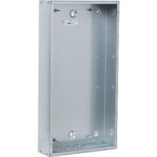 Square D 600V NF Panelboards NF Panelboard Enclosure Box Type 1, 20 x 38 x 5.75 in