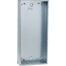 Square D 600V NF Panelboards NF Panelboard Enclosure Box Type 1, 20 x 44 x 5.75 in