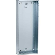 Square D 600V NF Panelboards NF Panelboard Enclosure Box Type 1, 20 x 50 x 5.75 in