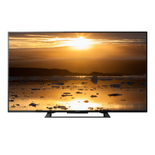 Sony KDX690E X690E 4K HDR Smart TV with ClearAudio+
