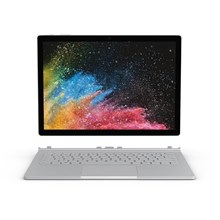 Microsoft Surface Book 2 yes