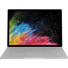 Microsoft Surface Book 2 - MR -15 Surface Book 2 yes