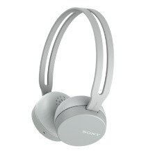 Sony WH-CH400 CH400 Wireless Headphones