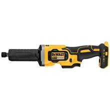 DeWalt DCG426B 20V MAX* Brushless 1-1/2 in. Variable Speed Cordless Die Grinder (Tool only)