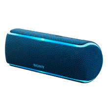Sony SR-SXB21 Portable Wireless BLUETOOTH® Speaker