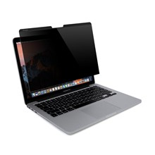 "Kensington K64491WW MP15 Magnetic Privacy Screen for 15"" MacBook Pro 2016 and later"