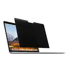 Kensington K52900WW MP12 Magnetic Privacy Screen for MacBook 12-inch 2015 & Later