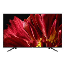 Sony Z9F| Master Series | LED | 4K Ultra HD | High Dynamic Range (HDR) | Smart TV (Android TV)