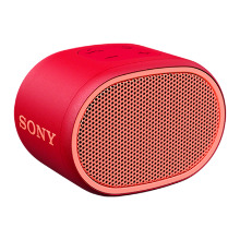 Sony SRS-XB01 XB01 EXTRA BASS™ Portable BLUETOOTH® Speaker