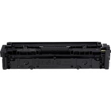 Canon 054 H High Yield Toner Cartridge, Yellow