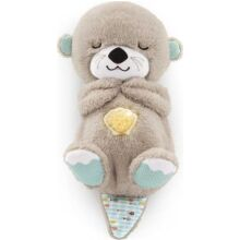 Fisher-Price® Bedtijd Otter (FXC66)
