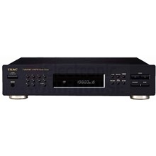 TEAC America Inc TR-680RS AM/FM Stereo Tuner with RS-232C Interface