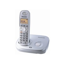 Panasonic KX-TG6311S GA430B Additional Handset