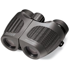 Bushnell 150826 H2O 8x26 WATER/FOG PROOF COMPACT
