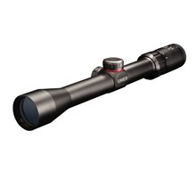 Simmons 511022 .22 Mag Riflescope-Choose Size