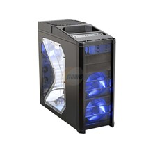 Antec Nine Hundred Steel ATX Mid Tower Computer Case