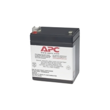 APC Replacement Battery Cartridge #46