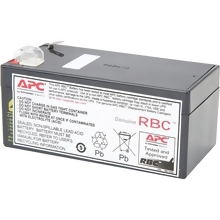 APC APC Replacement Battery Cartridge #35 REPLACEMENT BATTERY CARTRIDGE #35