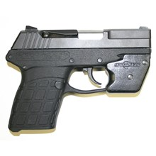 Armalaser SB4 Laser Sight for Kel Tec PF-9. *** Available ***