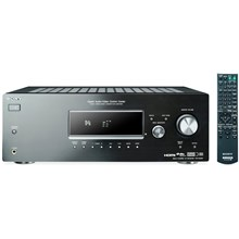 Sony STRDG520 TR-DG520 5.1 Channel Home Theater A/V Receiver