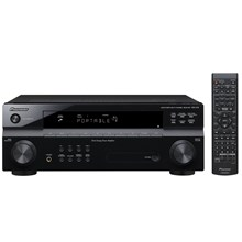 Pioneer VSX-518V 5.1 Channel Home Theater Receiver