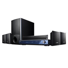 Sony HTSS2300 T-SS2300 5.1-Channel Blu-ray Home Theater System
