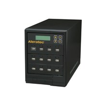 Alera Technologies 330105 1:11 USB Copy Tower SA - USB drive duplicator