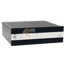 Adcom GFA-7607 7.1 Multichannel Power Amplifier for Home Theater