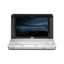 HP KR954UT SMART BUY 2133 C7-M 1.6G 1GB