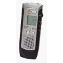 Olympus DS-150 Digital Voice Recorder