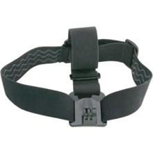 Eagle Optics Neoprene (STRAP)